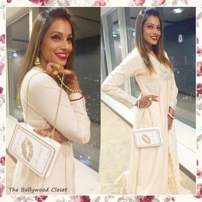 Bipasha Basu wearing Sukriti & Aakriti outfitu.jpg